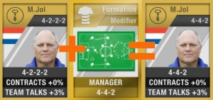 Consumíveis em FIFA Ultimate Team - 4