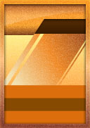 FIFA Ultimate Team Cards Colours