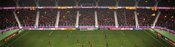 FIFA Ultimate Team Cheats