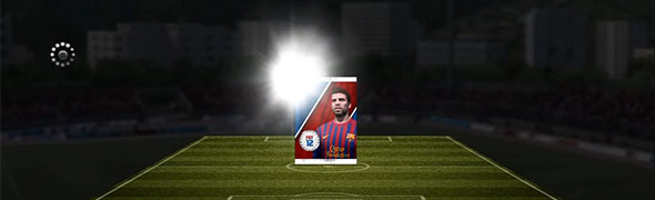 Batotas para FIFA Ultimate Team