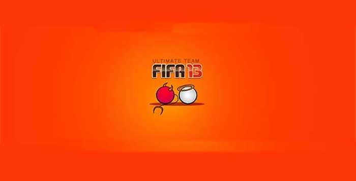 O Melhor e o Pior de FIFA 13 Ultimate Team