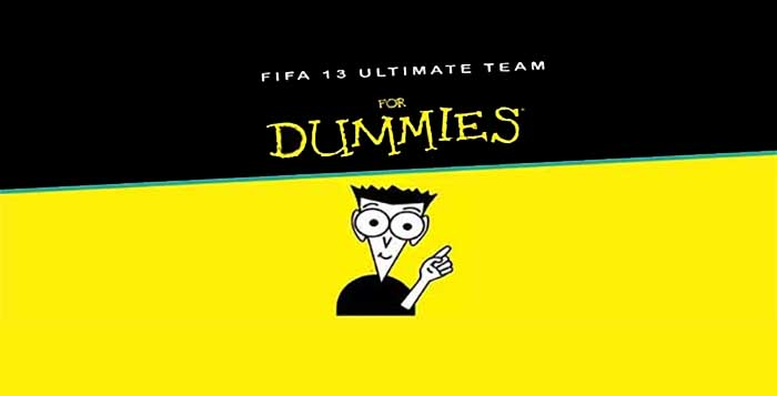 Tutorials Videos for FIFA 13 Ultimate Team