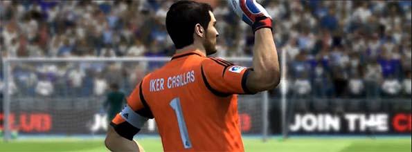 FIFA 13 Update 2