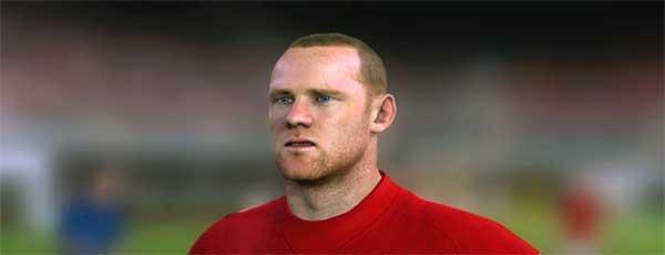 MY FUT 13 - Rooney