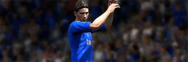 FIFA 13 Update 3