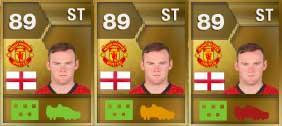 Guia de Química para FIFA 13 Ultimate Team - Posições