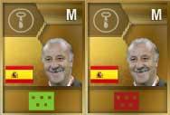 Guia de Química para FIFA 13 Ultimate Team - Táticas dos Managers
