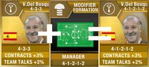 FIFA 13 Ultimate Team - Consumíveis - carta de Treino