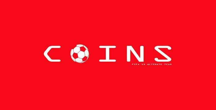 Como Ganhar Coins em FIFA 13 Ultimate Team