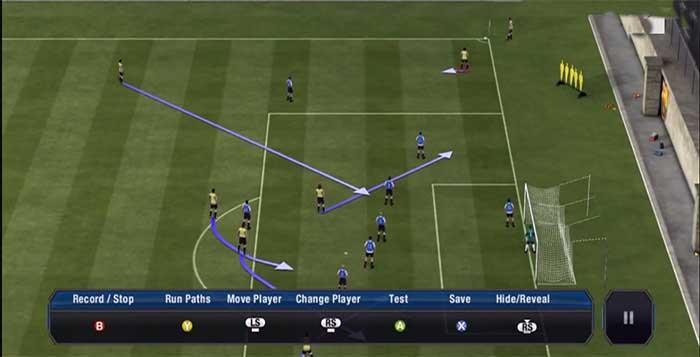 Como Criar Cantos Personalizados em FIFA 13