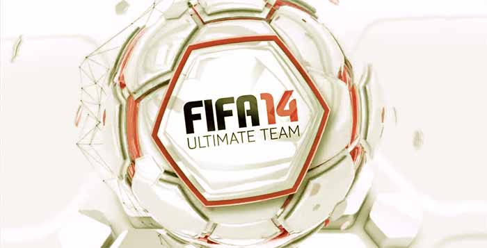 O que a EA Sports Não Disse Sobre FIFA 14 Ultimate Team