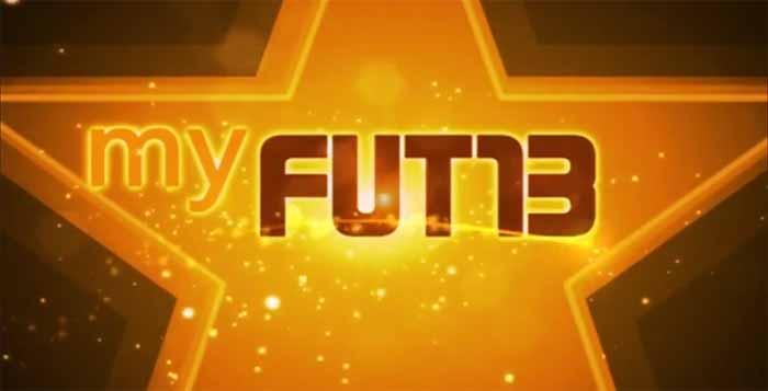 MY FUT13 - O dia a dia de um clube de FIFA 13 Ultimate Team
