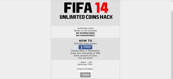 Tudo o que deve saber sobre Batotas para FIFA 14 Ultimate Team