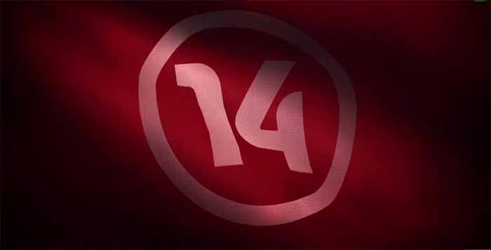 Todas as Novidades de FIFA 14 Anunciadas na Gamescom 2013