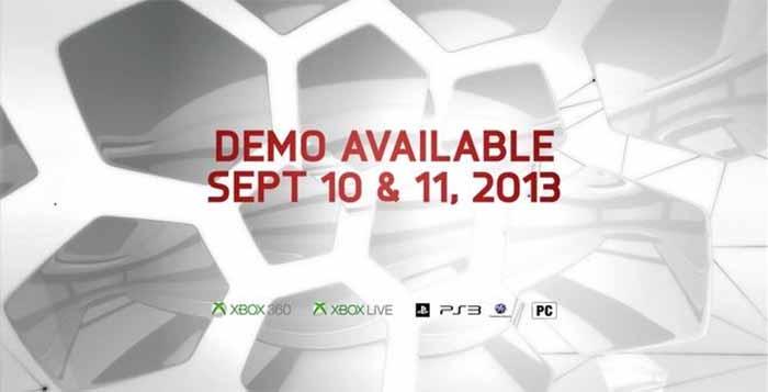 FIFA 14 Ultimate Team Fará Parte da Demo de FIFA 14