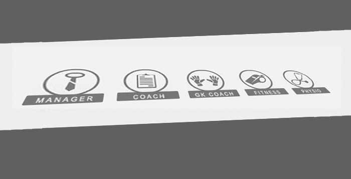 Guia de Staff em FIFA 14 Ultimate Team - Tudo Sobre Managers, Treinadores e Fisioterapeutas