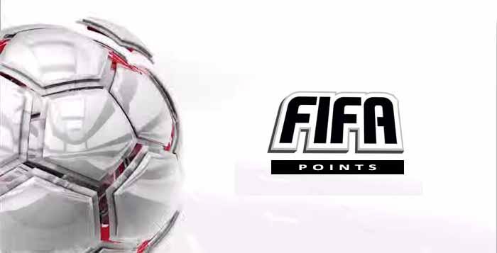 Guia de Pacotes, Loja e Happy Hour para FIFA 14 Ultimate Team