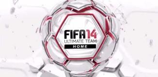FIFA 14 Ultimate Team Home - O Mais Completo Guia de FUT 14