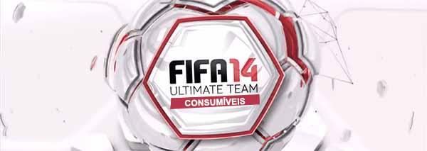 FIFA 14 Ultimate Team - Respostas às Perguntas Mais Frequentes (FAQ)
