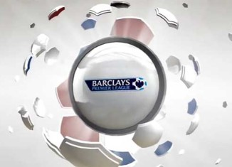 Guia de Equipas da Barclays Premier League para FIFA Ultimate Team