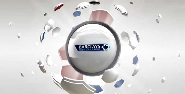Guia de Equipas da Barclays Premier League para FIFA 14 Ultimate Team