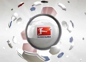 Guia da Bundesliga para FIFA 15 Ultimate Team