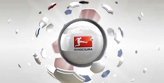 Guia da Bundesliga para FIFA 15 Ultimate Team