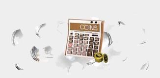 Como São Calculadas as Coins que Recebe no Final dos Jogos de FUT 14