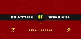 Pela Lateral