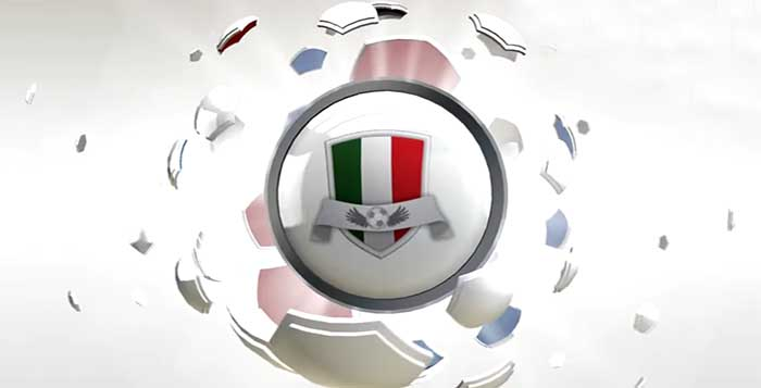 Guia da Serie A para FIFA 15 Ultimate Team