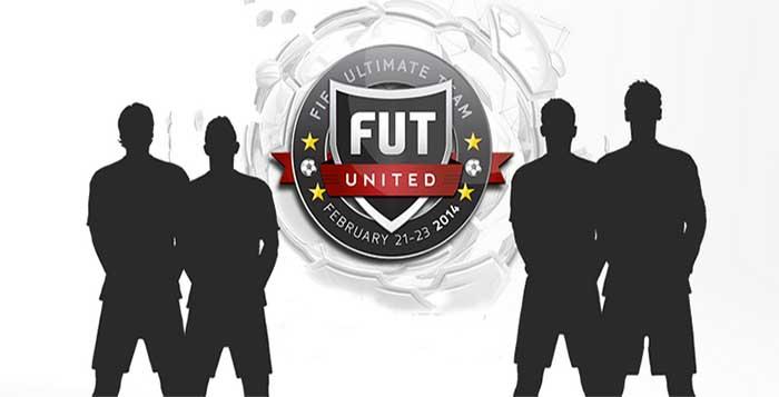FUT 14 United - Guia Rápido e Perguntas Frequentes
