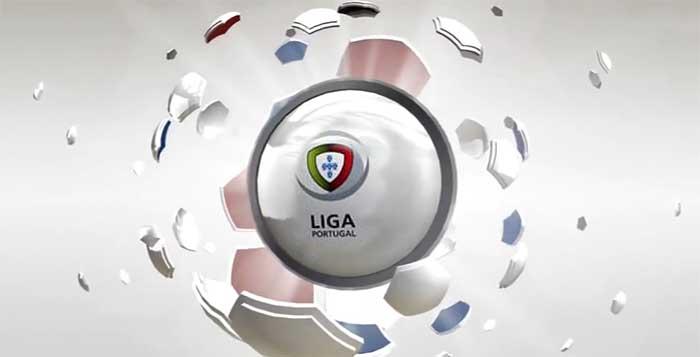 Guia de Ligas em FIFA 14 Ultimate Team