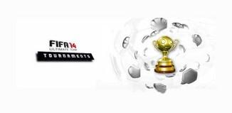 Todos os Torneios de FIFA 14 Ultimate Team - Residentes e Temporários