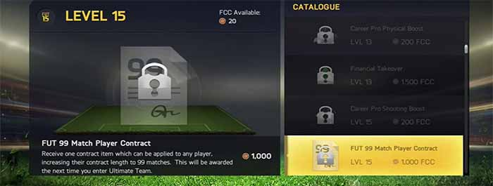 Guía de inicio FIFA 15 Ultimate Team