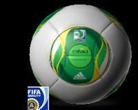 960ab7e919 All FIFA 14 Ultimate Team Balls