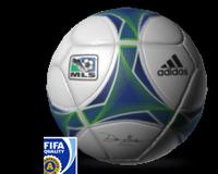 Guia de Equipamentos, Emblemas, Bolas e Estádios em FIFA 14 Ultimate Team