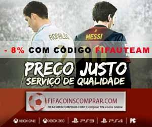FIFACoinsComprar