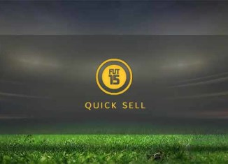 Valores de Descarte de Cartas de FIFA 15 Ultimate Team