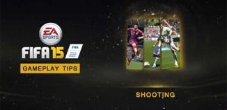 Dicas de Gameplay para FIFA 15: Tutorial de Remates