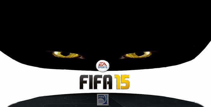Guia de Batotas para FIFA 15 Ultimate Team