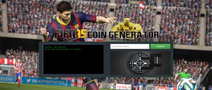 Guia de Batotas e Trapaças para FIFA 15