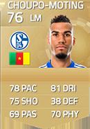 Previsão dos Upgrades de Inverno em FIFA 15