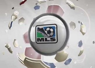Guia da MLS para FIFA 15 Ultimate Team