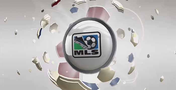 Guia da MLS para FIFA 15 Ultimate Team