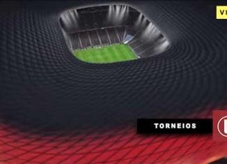 VIII Torneio FIFA U Team para Playstation 3 - Regulamento e Informações