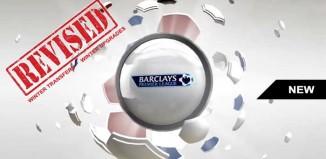 Novo Guia da English Premier League para FIFA 15 Ultimate Team