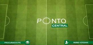 Ponto Central: Procurados FC