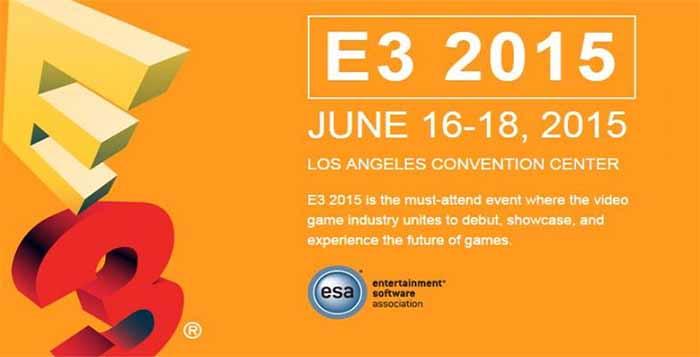 Vídeos Demonstrativos da Jogabilidade de FIFA 16 na E3
