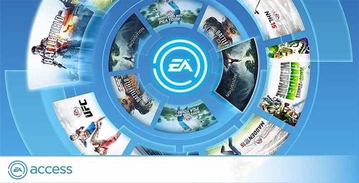 Guia do EA Access para FIFA 16 Ultimate Team
