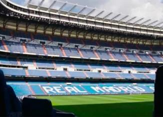 Videos de FIFA 16 da Gamescom 2015